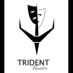 Trident Theatre Company